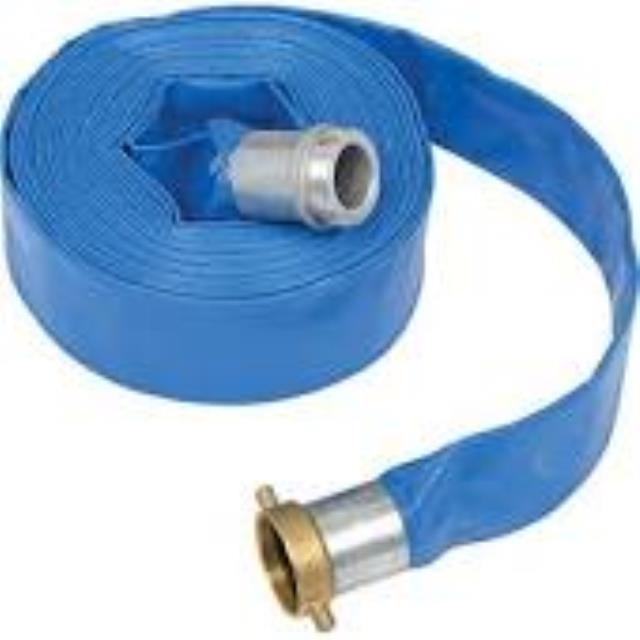 Where to find 2  X 50  DISCHARGE HOSE in Salem
