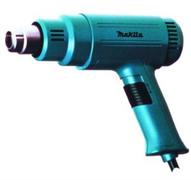 Where to find HEAT GUN in Salem
