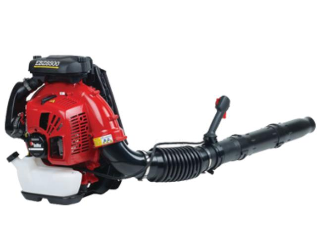 Where to find BACKPACK BLOWER in Salem