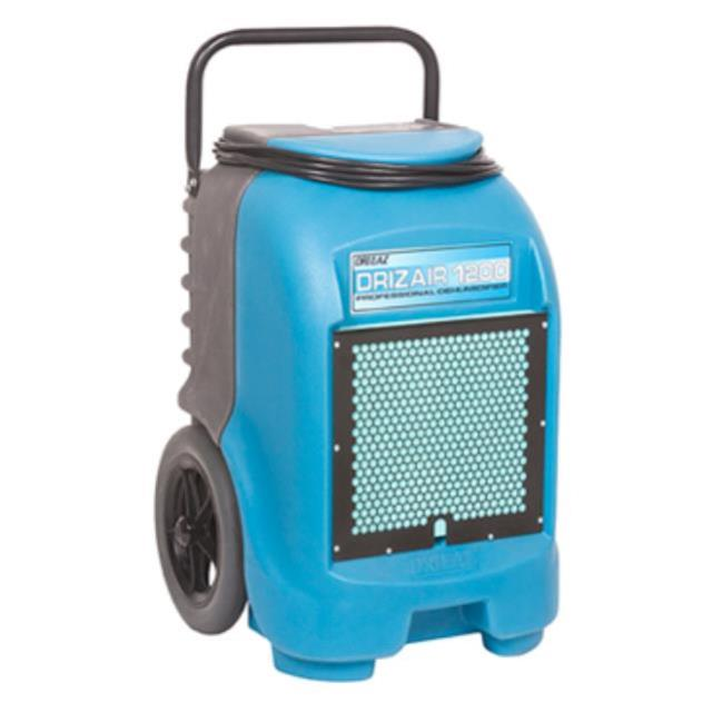 Where to find DEHUMIDIFIER 1200 in Salem