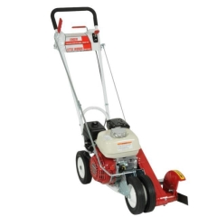 Rental store for GAS LAWN EDGER in Salem OR