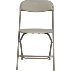 Rental store for BONE FOLDING CHAIR in Salem OR