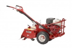 Rental store for 26  13HP REAR TINE TILLER in Salem OR