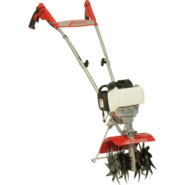 Where to find MANTIS CULTIVATOR TILLER in Salem