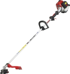 Rental store for BCZ260TS STRING TRIMMER in Salem OR