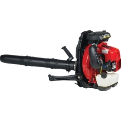 Rental store for EBZ7500RH BACKPACK BLOWER in Salem OR