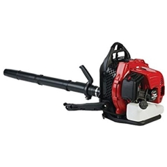 Rental store for EBZ6500RH BACKPACK BLOWER in Salem OR