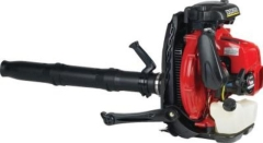 Rental store for EBZ8500RH BACKPACK BLOWER in Salem OR