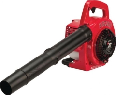 Rental store for HBZ260R HANDHELD BLOWER in Salem OR