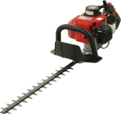 Rental store for HTZ2460 30  HEDGE TRIMMER in Salem OR