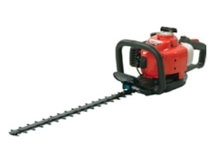 Rental store for CHTZ2460L 30  HEDGE TRIMMER in Salem OR