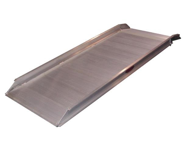 Where to find 10  ALUMINUM RAMP in Salem
