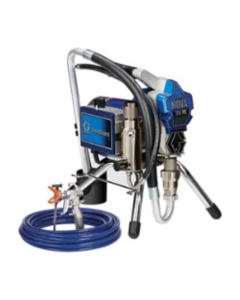 Rental store for AIRLESS PAINT SPRAYER in Salem OR
