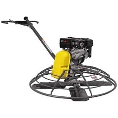 Rental store for CT48-8A 48  POWER TROWEL W ADJ. PRO SHIF in Salem OR