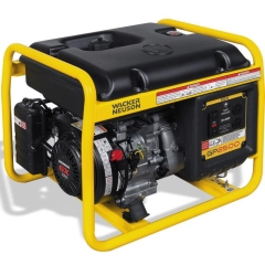 Rental store for GP2500A GENERATOR in Salem OR