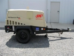 Rental store for 185CFM TOW AIR COMPRESSOR in Salem OR