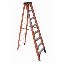 Rental store for 8  STEP LADDER in Salem OR