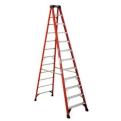 Rental store for 12  STEP LADDER in Salem OR
