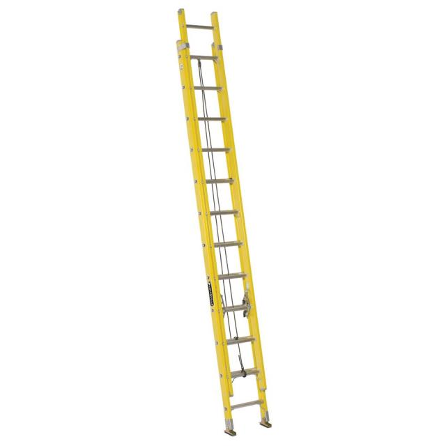 Where to find 24  EXTENSION LADDER in Salem