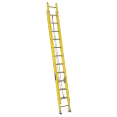 Rental store for 24  EXTENSION LADDER in Salem OR