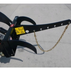 Rental store for DINGO BOOM HOIST - ATTACHMENT ONLY in Salem OR