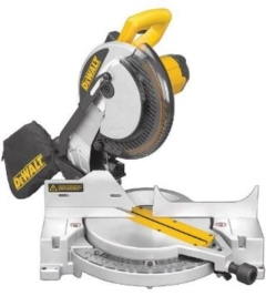 Rental store for MITRE SAW in Salem OR