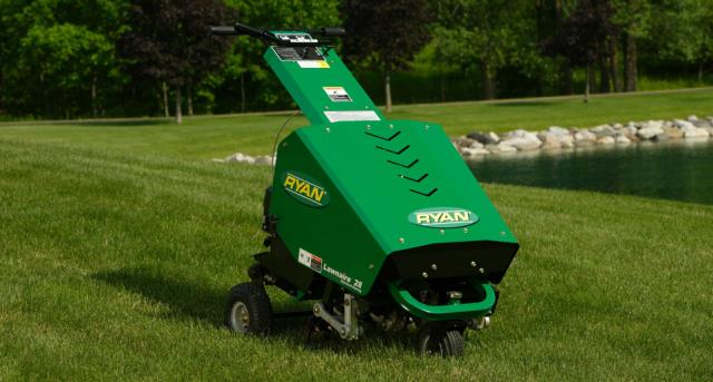 Where to find CAM AERATOR in Salem