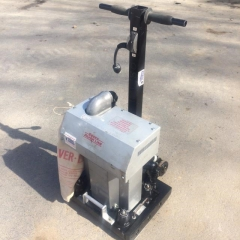 Rental store for 12 X18  VIBRATING SANDER W BAG in Salem OR