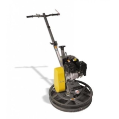Rental store for CT24-4A 24  EDGING GAS POWER TROWEL in Salem OR