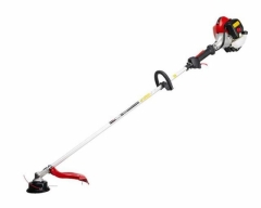 Rental store for BCZ3060TS STRING TRIMMER in Salem OR