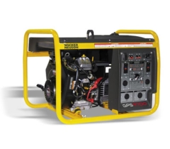Rental store for GPS9700V GENERATOR in Salem OR