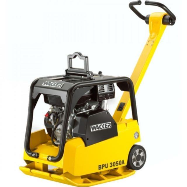 Where to find BPU3050A REVERSIBLE COMPACTOR in Salem