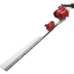 Rental store for HTZ2460L 40  HEDGE TRIMMER in Salem OR