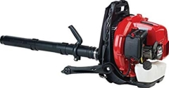 Rental store for EBZ6500 BACKPACK BLOWER in Salem OR