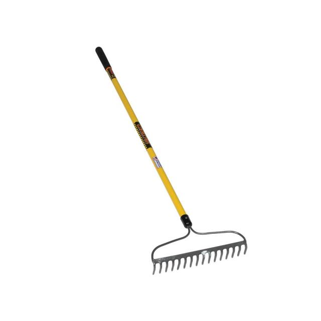 Where to find GARDEN RAKE in Salem