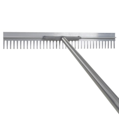 Rental store for 36  LANDSCAPE RAKE in Salem OR